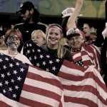 Mundial de fútbol recibirá muy poco interés en Estados Unidos