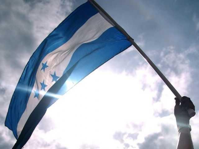 Hondureños podrán viajar a Rusia sin necesidad de visa