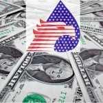 Descubren nuevo fraude de Banamex, anuncia Citigroup