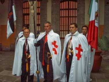 Fausto Vallejo cesa a Jesús Reyna, secretario de gobierno de Michoacán