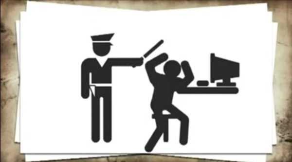 Gobierno de EPN propone censurar internet
