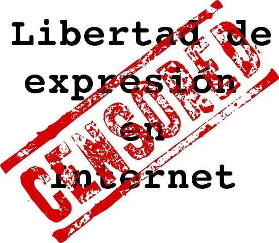 Ley Telecom atenta contra el derecho a la información y la libertad de expresión
