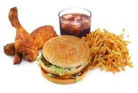 En Chile proponen aumentar impuestos a los alimentos con exceso de sal, azúcar y grasas