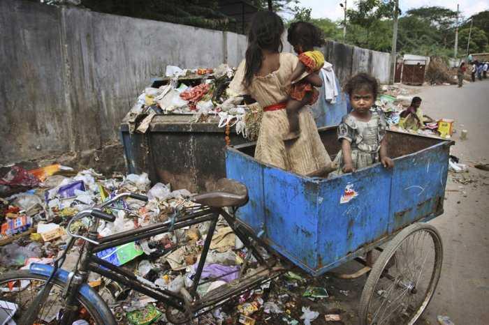 infantil-india-pobreza