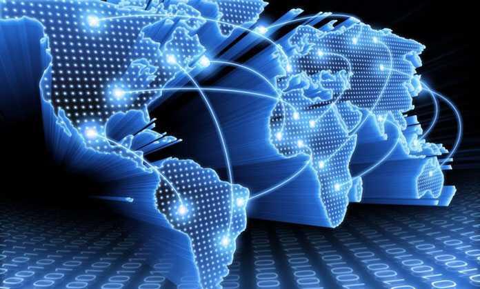 El futuro de Internet se discute en Brasil
