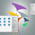 KaOS una distribucion Linux de gran flexibilidad