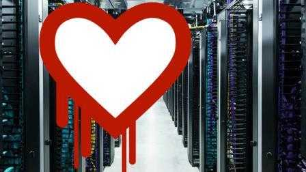 large-hero-heartbleed