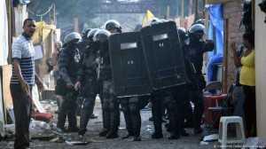 militares favelas 2