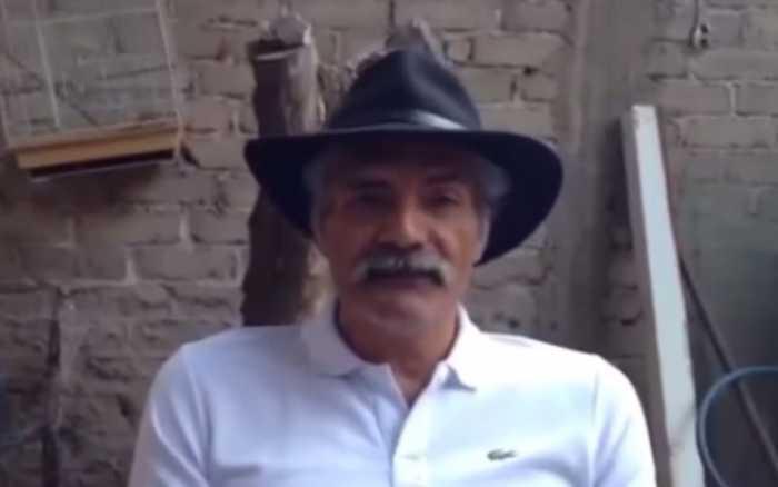 El Dr. Mireles en la UNAM: la historia viva