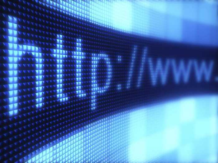 Triunfan empresas en cumbre mundial de Internet