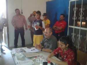 salinas-victoriaNL2