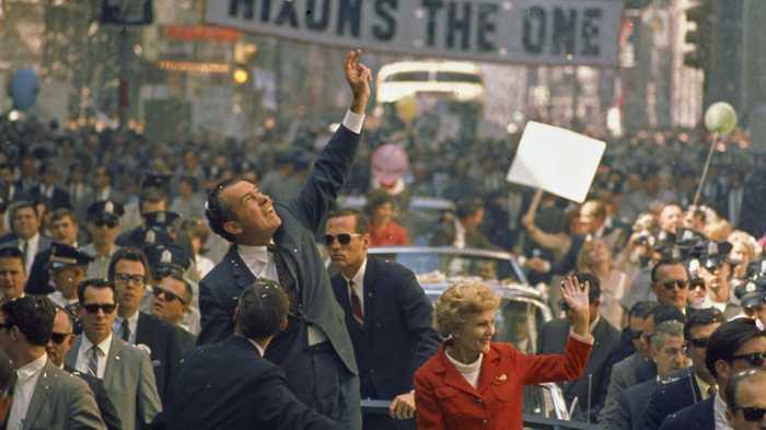 Oliver Stone: La historia no contada de Estados Unidos