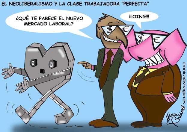 2013-06-12_neoliberalismo-clase-trabajadora2