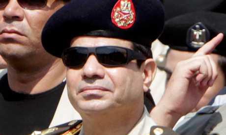 Militar egipcio revela que el gobierno de Obama intervino en golpe de Estado contra Morsi