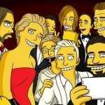 Selfies: la ciencia analiza el fenómeno de autofotos