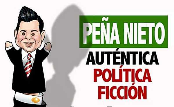 Campaña_Peña_Nieto