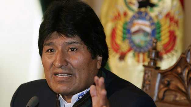 Bolivia desarrollará energía nuclear con fines medicinales