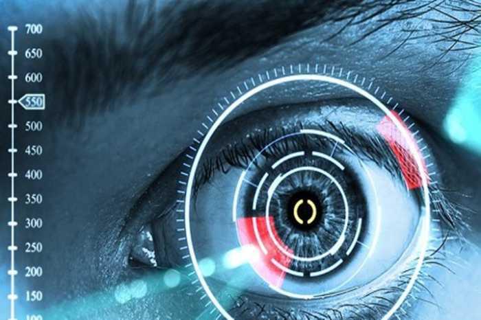 Estados Unidos espía nuestros mensajes y nuestros pensamientos: Snowden