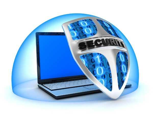 Mejores antivirus para Windows 8