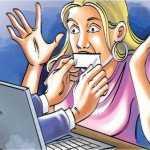 Plan mundial para acabar con la libertad en Internet