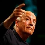 El fútbol, por Eduardo Galeano