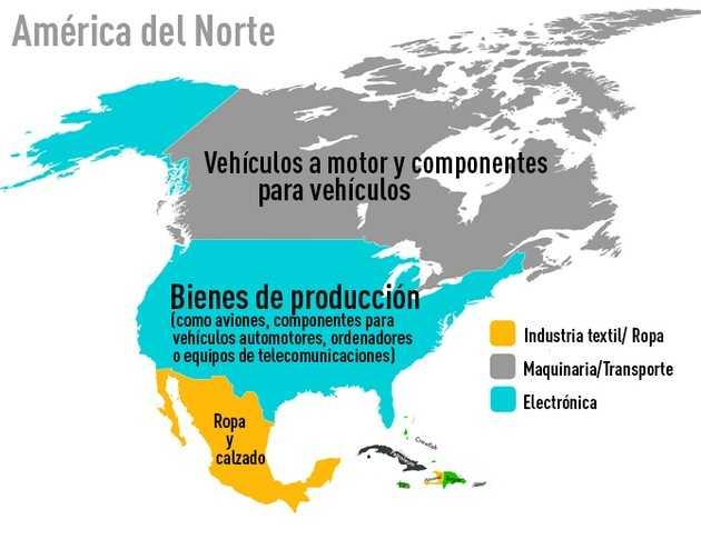 mapa (1)