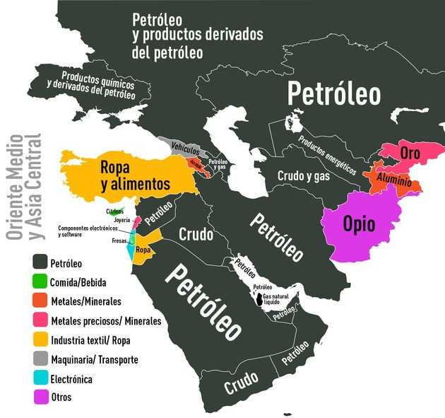 mapa (6)