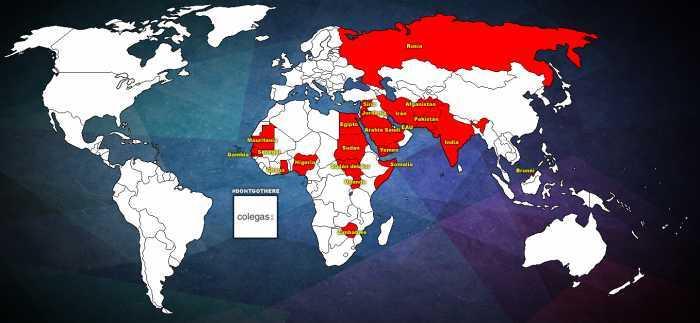 mapa-homofobia-COLEGAS