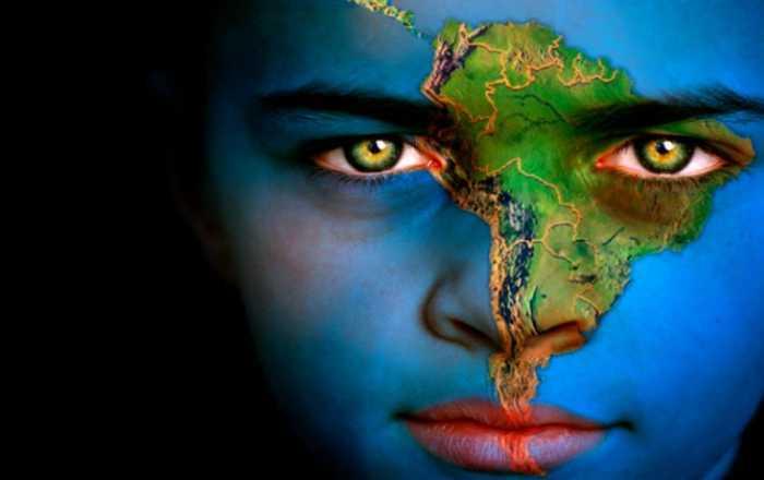 psicologc3ada-latinoamerica-e1351262922108