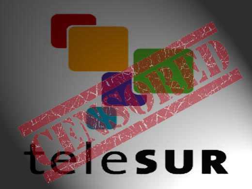 telesur1