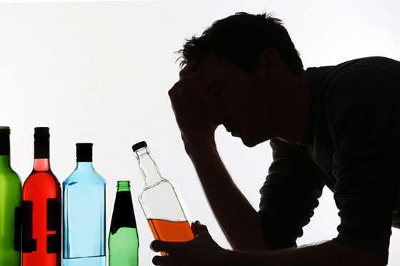 Alcohol mata 3.3 millones de personas en el mundo