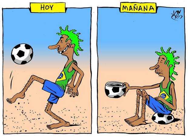 brasil_mentiras_pobreza_y_futbol