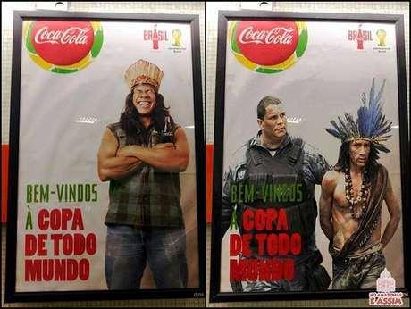 coca-cola-world-cup_460