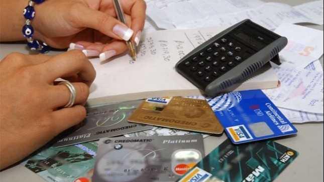 ¿Le debes al banco? Ahora podrán embargar 30 por ciento del salario