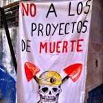 Rechazan pobladores Sierra Norte de Puebla consulta de hidroeléctrica
