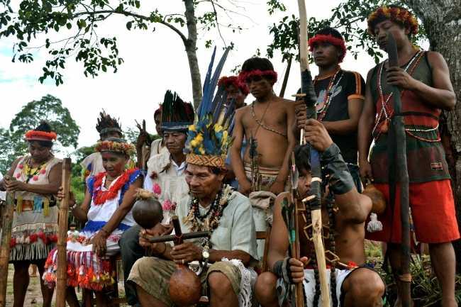 indigenas_brasileiros_em_luta