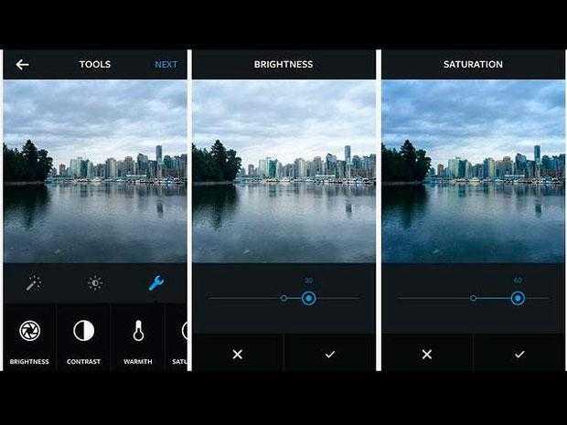 Instagram presenta opción de visualización de video en tiempo real