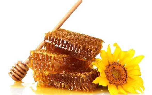 10 razones para consumir miel