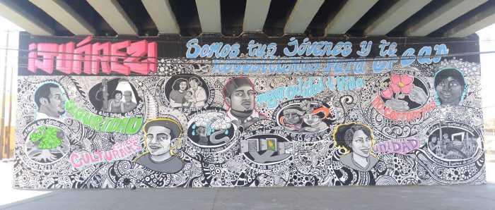 mural-jovenes-juarez