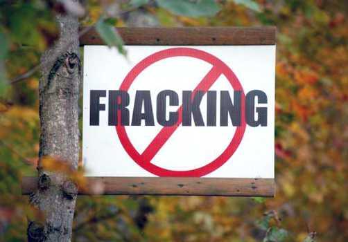 Fracking, es un asunto de justicia social, señalan activistas de Estados Unidos