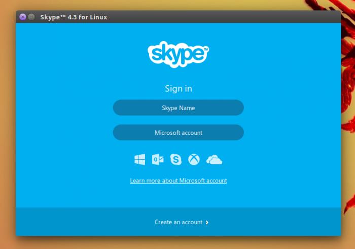 skype-43-linux