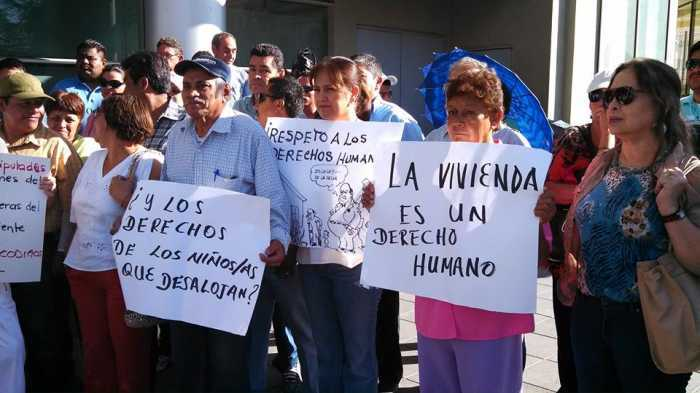 FOTO: E. González.