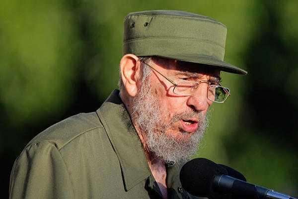 0908-Fidel-Castro_full_600