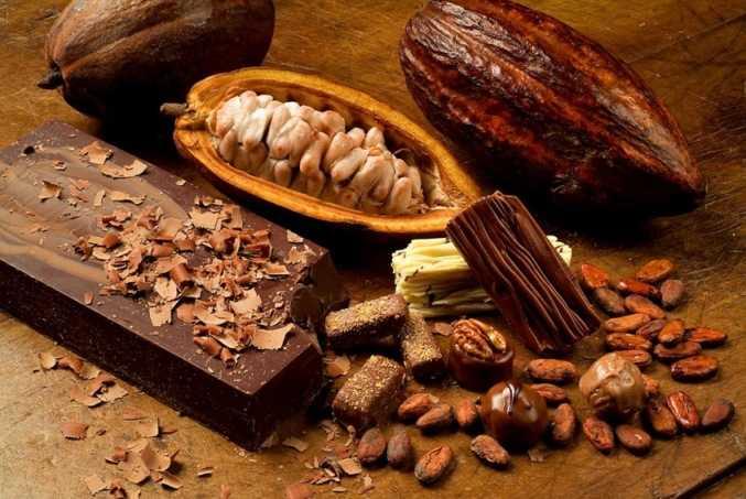 Preparan apertura del primer Museo del Chocolate en México