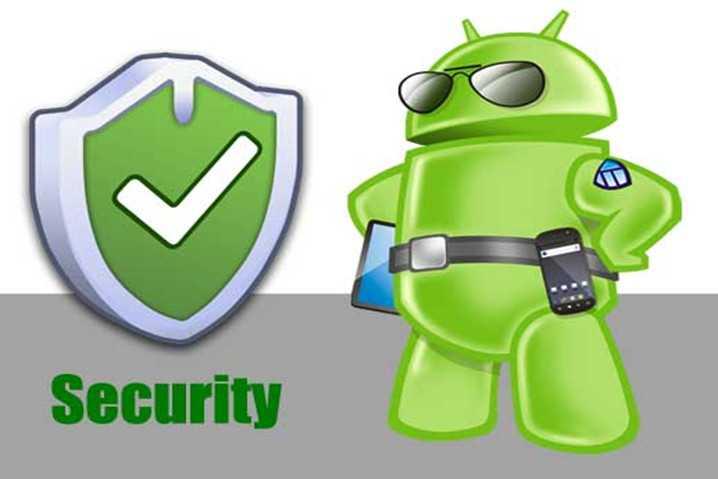 Cómo saber si tu smartphone Android está infectado y cómo protegerlo