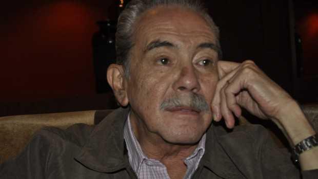 Arnaldo Córdova y el Distrito Federal