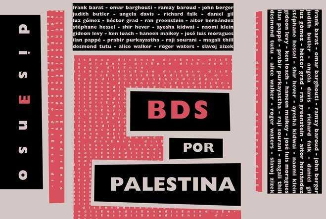 BDS-por-Palestina