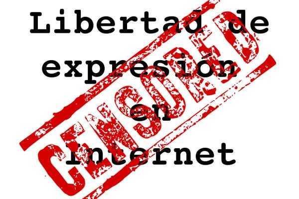 Ley de Telecomunicaciones viola privacidad de los ciudadanos