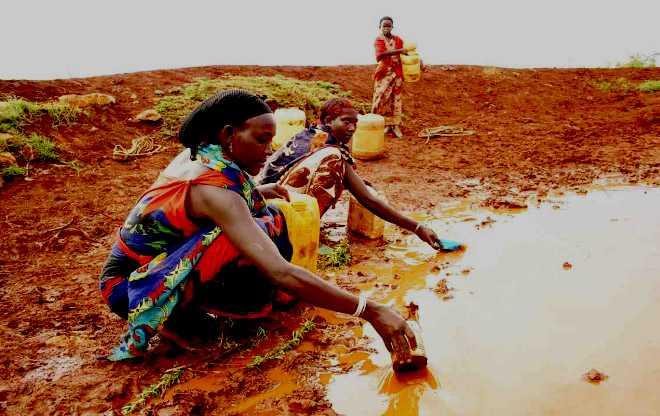 El-cambio-climatico-perjudicara-más-a-los-mas-pobres