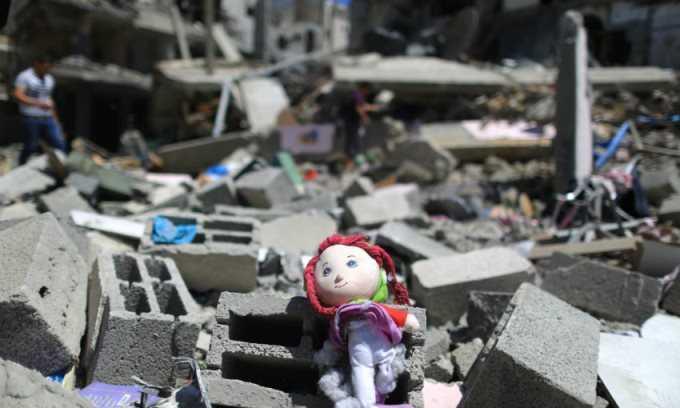 Gaza-01